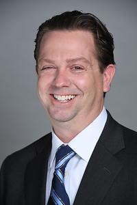 Scott Eifert 006