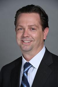 Scott Eifert 005