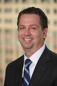 Scott Eifert 016