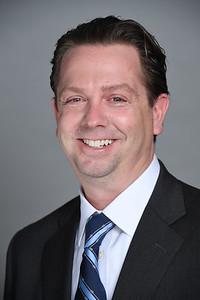 Scott Eifert 007