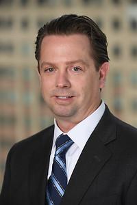 Scott Eifert 010