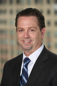 Scott Eifert 011