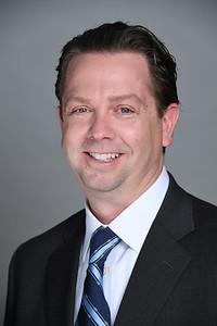 Scott Eifert 009