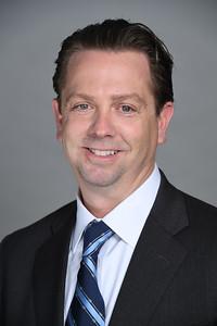 Scott Eifert 001