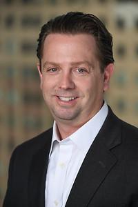 Scott Eifert 020