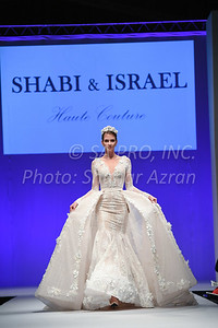 RIGHTS: For Public Relations and Marketing use only by ISRAEL ECONOMIC MISSION ONLY. Not for ANY  additional usage unless a WRITTEN permission granted by SA PRO, Inc. Photo@shaharazran.com Instagram: shaharazran1