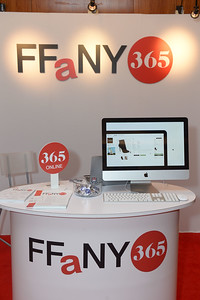 For Public Relations and Marketing use by FFANY only. Not for any  additional use unless a written permission granted by SA PRO, Inc.