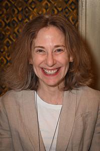 Susan Schwarts