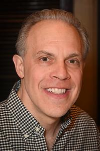 Barry Silberzweig