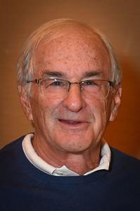 Bob Philip