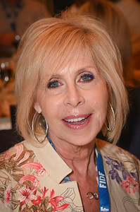 Wendy Katzen