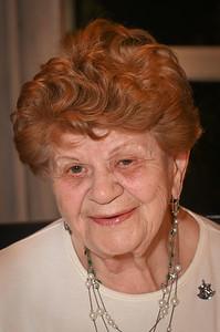 Gita Mann