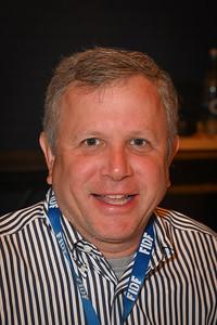 Allan Rosen