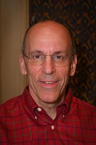 Kurt Schwartz