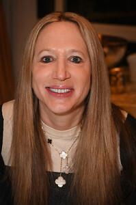 Barrie Rosen
