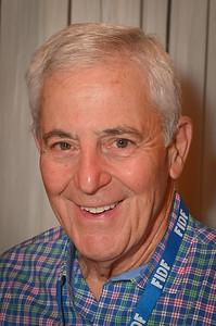 Roger Herst