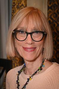 Anne Klisman