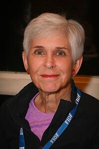 Judith Bader