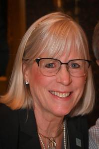 Kathy Magnuson