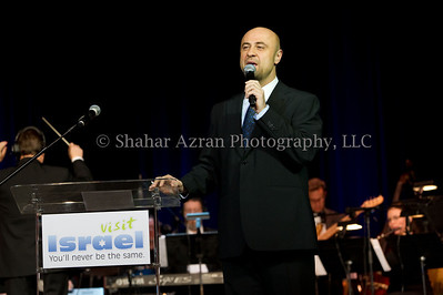 For Public Relations use by IMOT only. Not for any  additional use unless a written permission granted by Shahar Azran Photography, LLC.