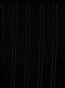 WF18104_PRISCILLA_BLACK-06