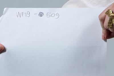 WF19-509 01