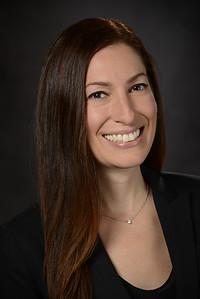 Amy Rosenbrg 12