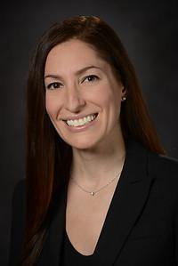 Amy Rosenbrg 05