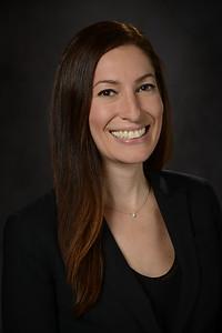 Amy Rosenbrg 15