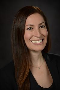 Amy Rosenbrg 14