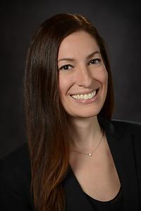 Amy Rosenbrg 11