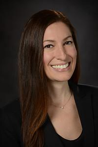 Amy Rosenbrg 13