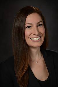 Amy Rosenbrg 18
