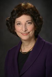 Susan Waxenberg 10