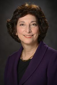 Susan Waxenberg 04