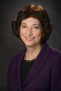 Susan Waxenberg 19