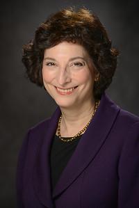 Susan Waxenberg 13