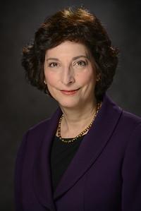 Susan Waxenberg 12
