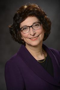 Susan Waxenberg 26