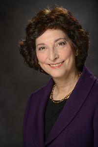 Susan Waxenberg 08