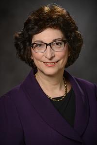 Susan Waxenberg 29