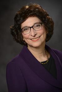 Susan Waxenberg 27