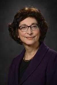 Susan Waxenberg 03