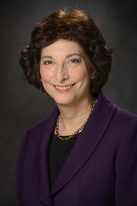 Susan Waxenberg 15