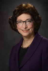 Susan Waxenberg 02