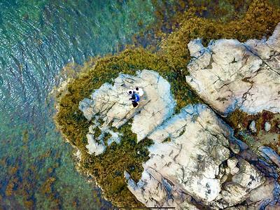 Yaqi L_Island_Island