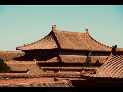 Yaqi L_Roofs_Honorable Mention
