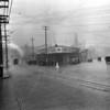 1920-12-15-Sea-Muni-Archives-Madison-Union-at-12th-600x602