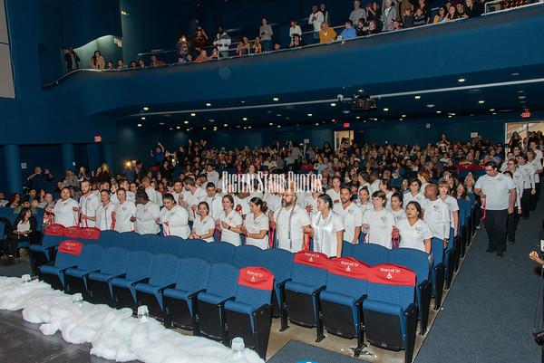 SAC Department Nursing