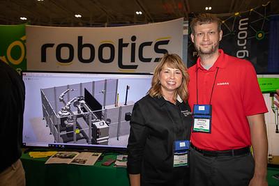 SAC robotics-0036